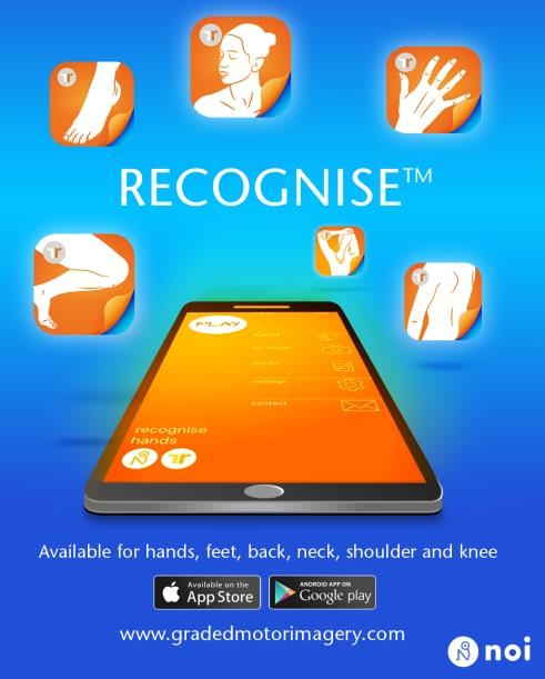 ron-app-advert
