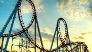 web-rollercoaster